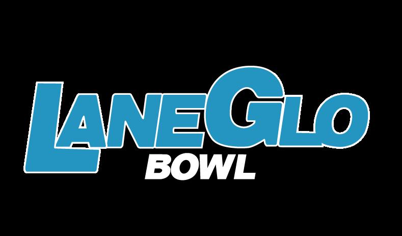 LaneGlo Bowl