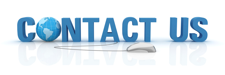 contact-us_orig